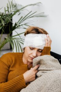 columbus brain injury lawyer
