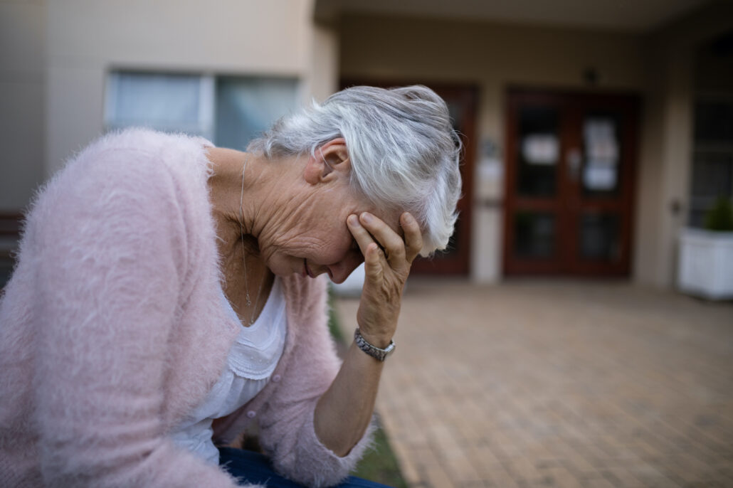 elder abuse lawyer