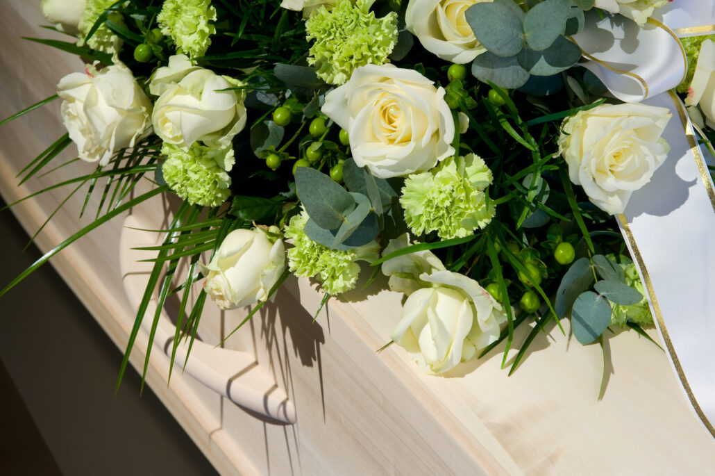 difference between wrongful death and murder