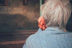 elder abuse lawyer ohio