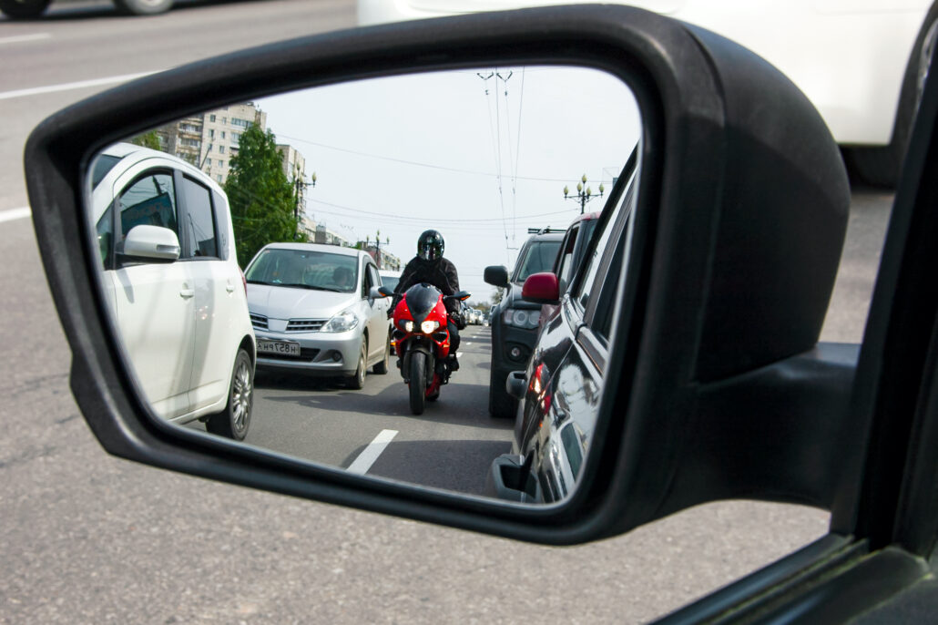 columbus motorcycle accident lawyer