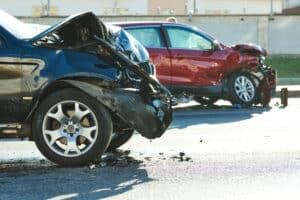 ohio car accident lawyer
