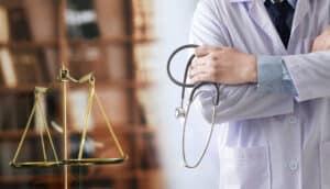 columbus medical malpractice attorney