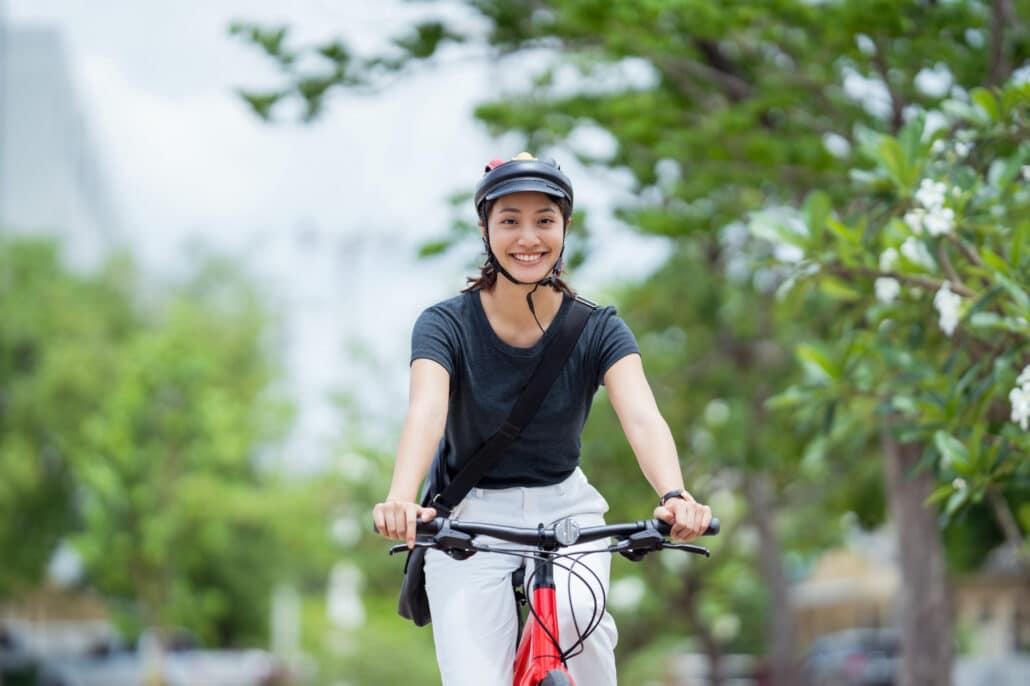 bike injury lawyer columbus