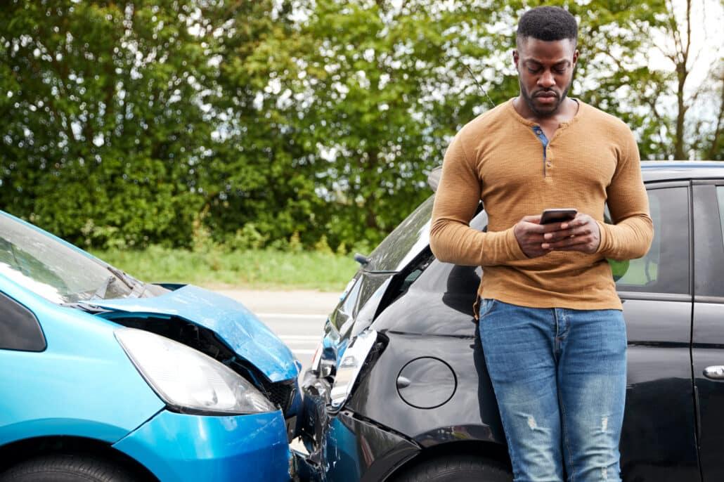 columbus vehicle accident lawyer