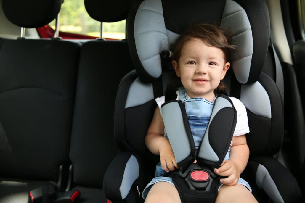 car seat recall lawyer